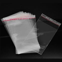 Пакеты-с-клеевым-клапаном фото