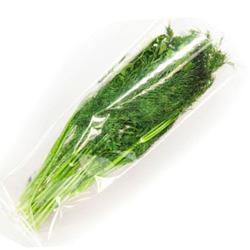 пакеты-для-зелени фото