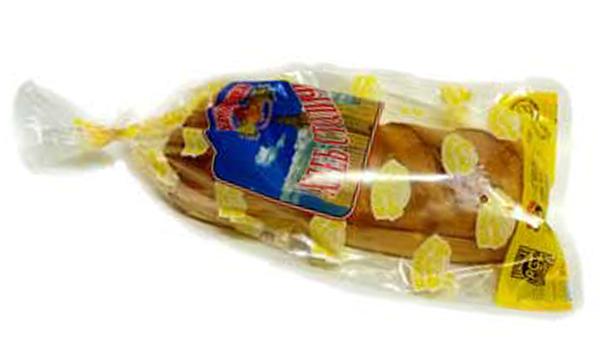 Пакеты для хлеба фото